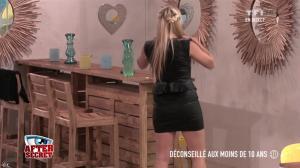Alexia dans Secret Story - 28/06/13 - 14