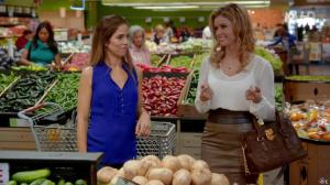 Brianna Brown dans Devious Maids - 21/06/14 - 03