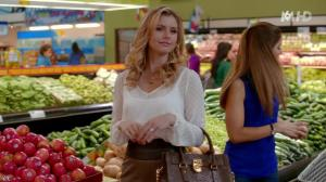 Brianna Brown dans Devious Maids - 21/06/14 - 05