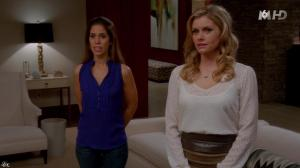Brianna Brown dans Devious Maids - 21/06/14 - 07