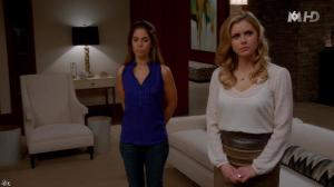 Brianna Brown dans Devious Maids - 21/06/14 - 09