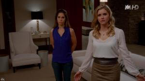 Brianna Brown dans Devious Maids - 21/06/14 - 10