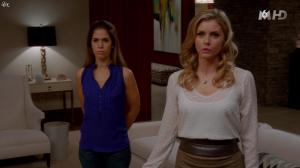 Brianna Brown dans Devious Maids - 21/06/14 - 12