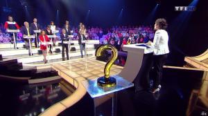 Carole Rousseau dans le Grand Concours des Animateurs - 31/05/14 - 02
