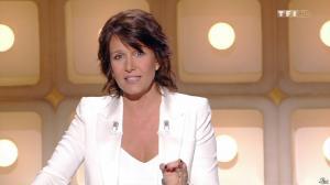 Carole Rousseau dans le Grand Concours des Animateurs - 31/05/14 - 03