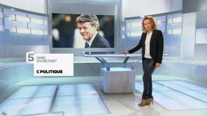 Caroline-Roux--C-Politique--20-10-13--06