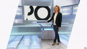 Caroline Roux dans C Politique - 20/10/13 - 11