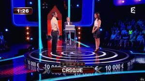 Elise Chassaing dans Mot de Passe - 12/07/14 - 07