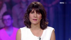 Estelle Denis dans le Grand Concours des Animateurs - 31/05/14 - 01