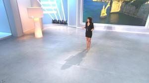 Estelle Denis dans Loto - 09/06/14 - 02