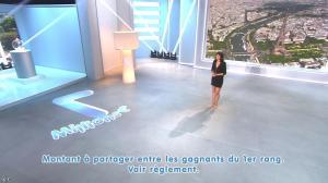 Estelle Denis dans Loto - 09/06/14 - 03
