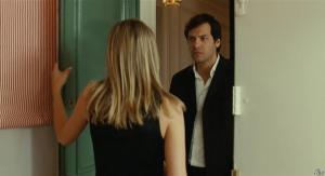 Laurence Arne dans l'Amour c'est Mieux à Deux - 01/06/14 - 02