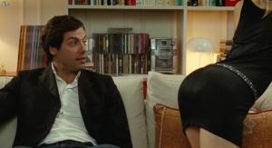 Laurence Arne dans l'Amour c'est Mieux à Deux - 01/06/14 - 06