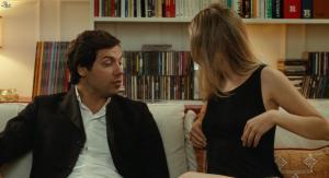 Laurence Arne dans L Amour c est Mieux à Deux - 01/06/14 - 07