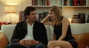 Laurence Arne dans L Amour c est Mieux à Deux - 01/06/14 - 08