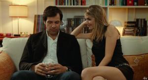 Laurence Arne dans l'Amour c'est Mieux à Deux - 01/06/14 - 09