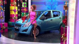 Doris Rouesne dans le Juste Prix - 26/08/13 - 03