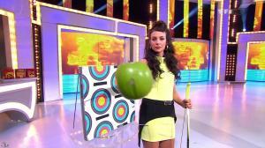 Fanny Veyrac dans le Juste Prix - 26/08/13 - 07