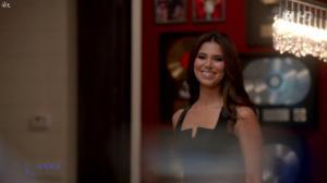Roselyn Sanchez dans Devious Maids - 21/06/14 - 02