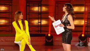 Rossella Brescia dans Uman Take Control - 09/05/11 - 13