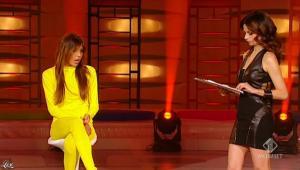 Rossella Brescia dans Uman Take Control - 09/05/11 - 14