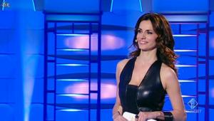 Rossella Brescia dans Uman Take Control - 09/05/11 - 20