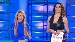Rossella Brescia dans Uman Take Control - 09/05/11 - 22