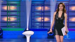 Rossella Brescia dans Uman Take Control - 09/05/11 - 25