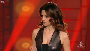 Rossella Brescia dans Uman Take Control - 09/05/11 - 26