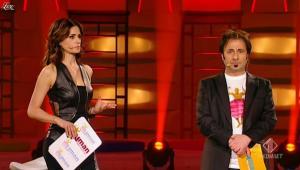 Rossella Brescia dans Uman Take Control - 09/05/11 - 30