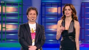 Rossella Brescia dans Uman Take Control - 09/05/11 - 31