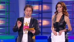Rossella Brescia dans Uman Take Control - 09/05/11 - 36