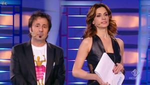 Rossella Brescia dans Uman Take Control - 09/05/11 - 38