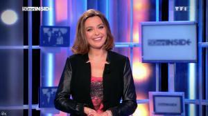 Sandrine Quétier dans 50 Minutes Inside - 31/05/14 - 04