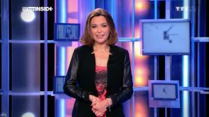Sandrine Quétier dans 50 Minutes Inside - 31/05/14 - 06