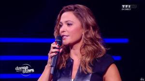Sandrine Quétier dans Danse avec les Stars - 05/10/13 - 34