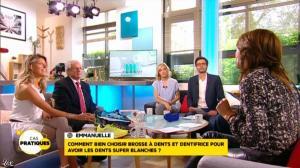 Valérie Durier dans la Quotidienne - 02/05/14 - 17