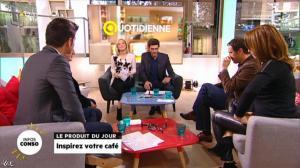 Valérie Durier dans la Quotidienne - 05/11/13 - 26