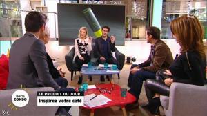 Valérie Durier dans la Quotidienne - 05/11/13 - 27