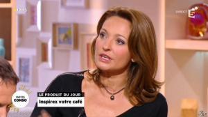 Valérie Durier dans la Quotidienne - 05/11/13 - 28