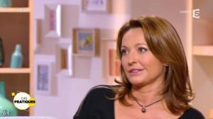 Valérie Durier dans la Quotidienne - 05/11/13 - 36