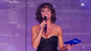 Virginie Guilhaume dans la Nouvelle Star - 14/04/10 - 02