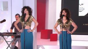 Brigitte dans Vivement Dimanche - 28/06/15 - 01