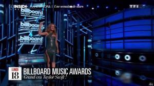 Céline Dion dans 50 Minutes Inside - 23/05/15 - 03
