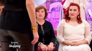 Cristina Cordula dans les Reines du Shopping - 17/04/15 - 04