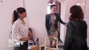 Cristina Cordula dans Nouveau Look pour une Nouvelle Vie - 29/06/15 - 01