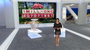 Estelle Denis dans Euro Millions - 19/06/15 - 06