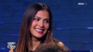 Gyselle Soares dans Vendredi, Tout Est Permis - 16/01/15 - 02