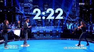 Gyselle Soares dans Vendredi Tout Est Permis - 16/01/15 - 09