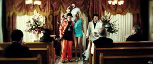 Isabelle Funaro dans Fatal - 07/05/15 - 04